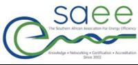 Logo SAEE