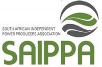 Logo SAIPPA
