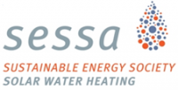 Logo Sessa